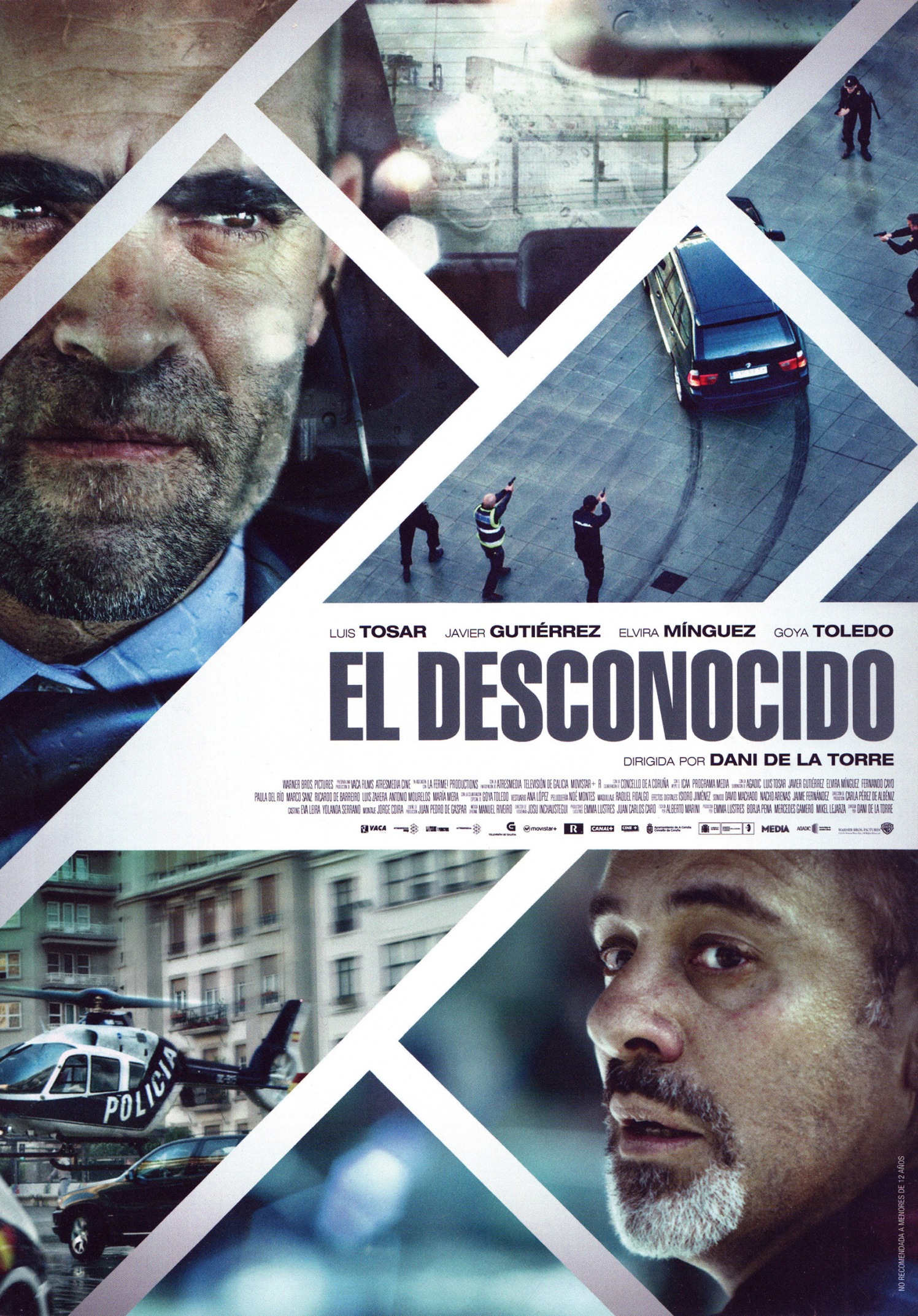 eldesconocido-pressbook-spain-1