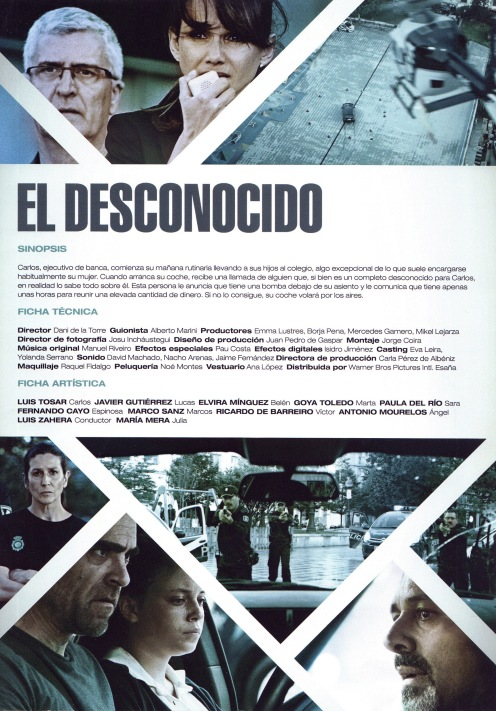 eldesconocido-pressbook-spain-2