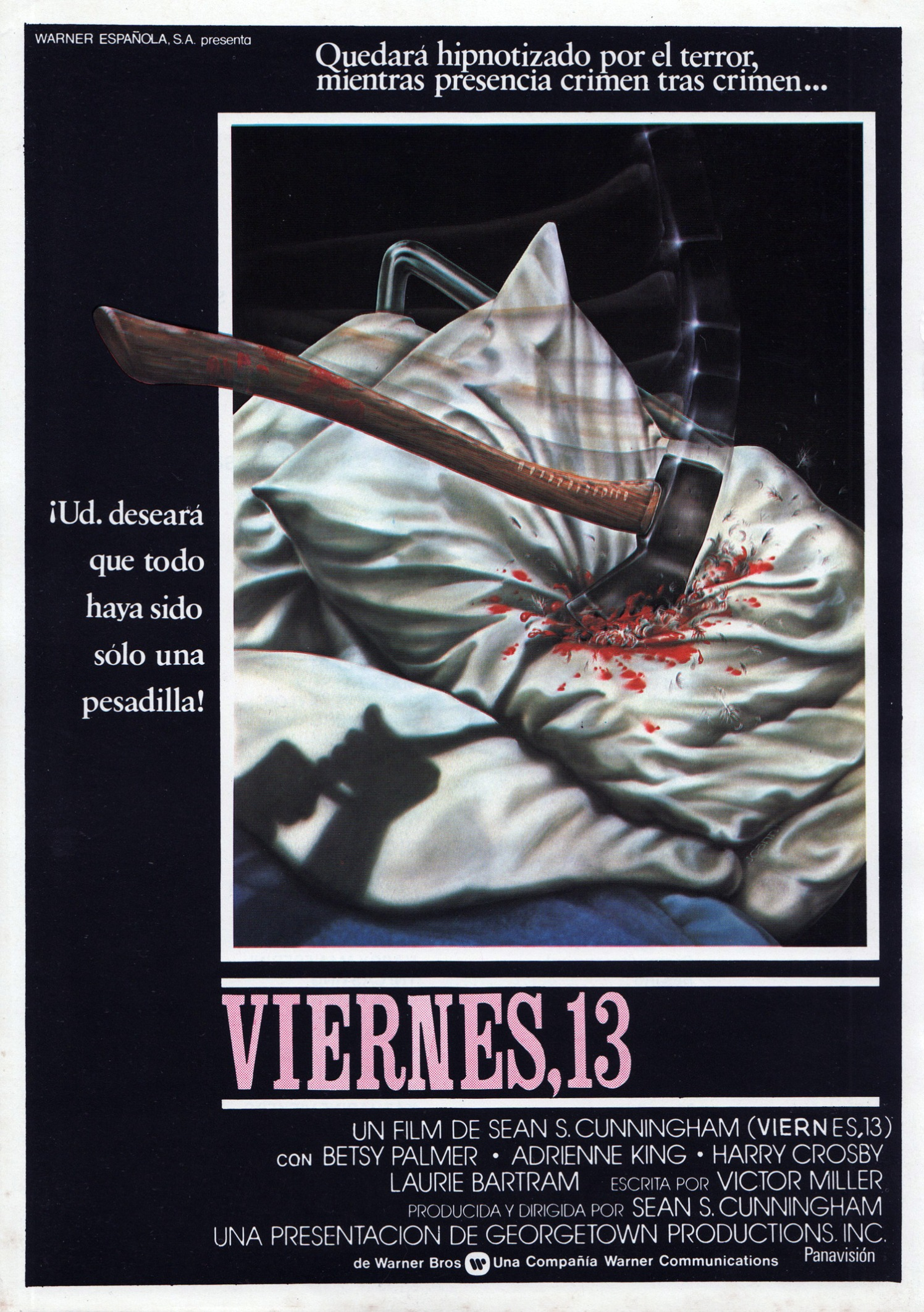 fridaythe13th-pressbook-spain-1