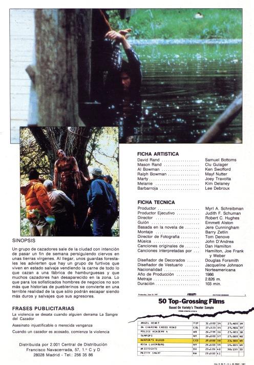 huntersblood-pressbook-spain-2