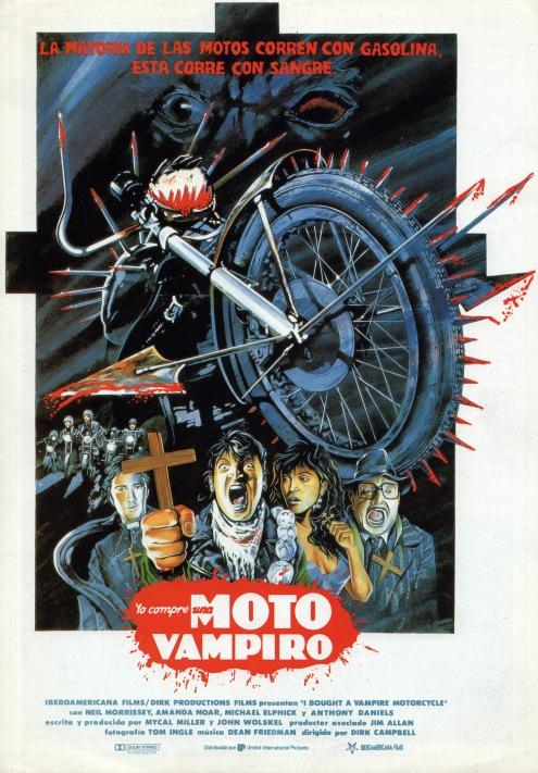iboughtavampiremotorcycle-pressbook-spain-1