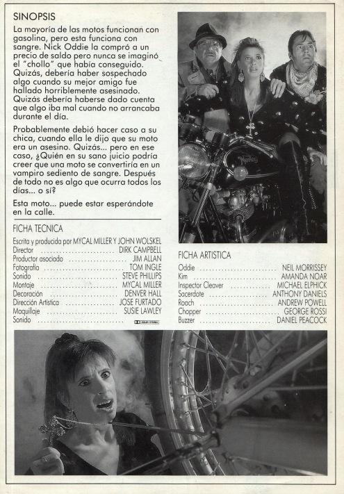 iboughtavampiremotorcycle-pressbook-spain-2