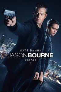 jasonbourne_primary