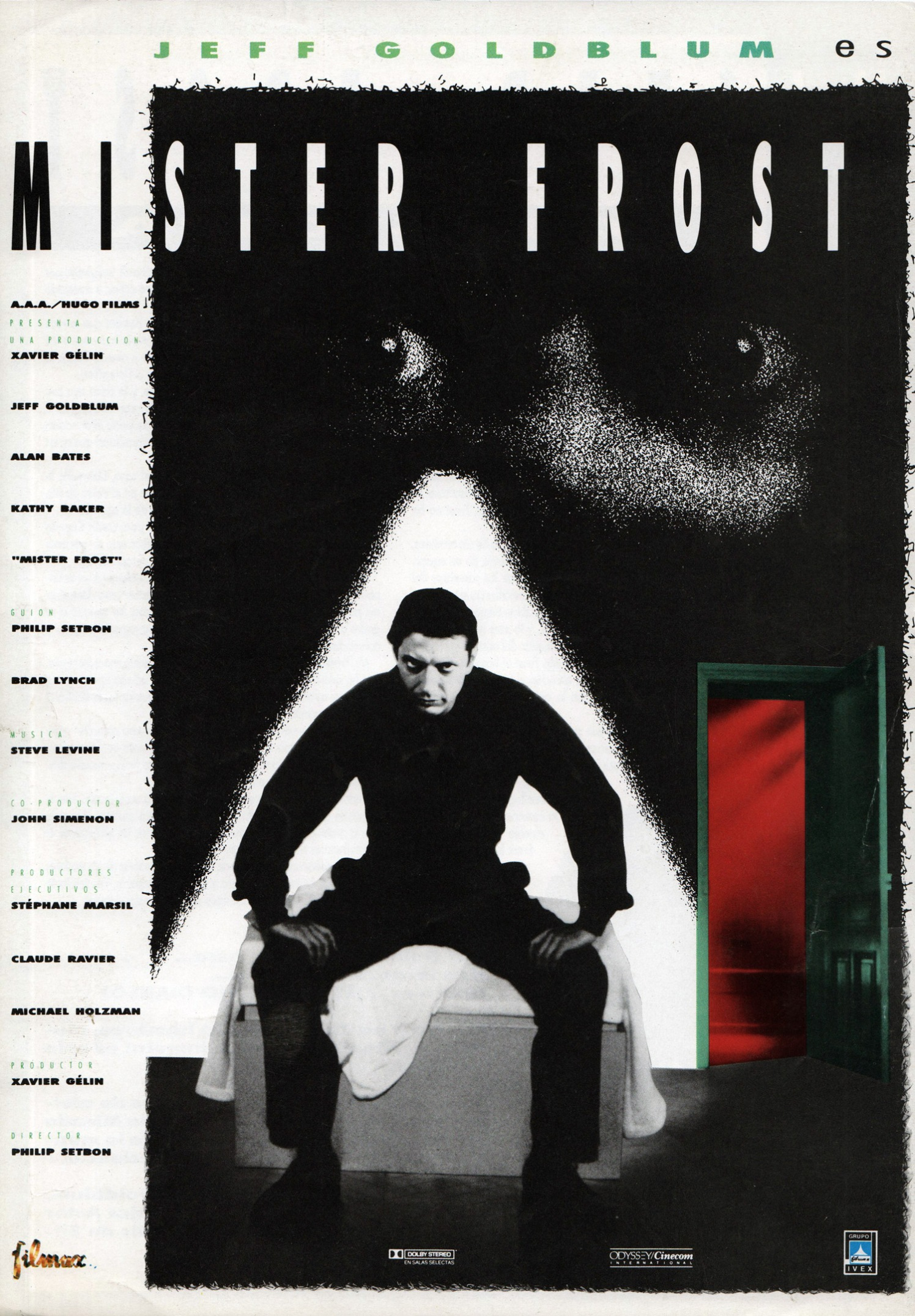 misterfrost-pressbook-spain-1