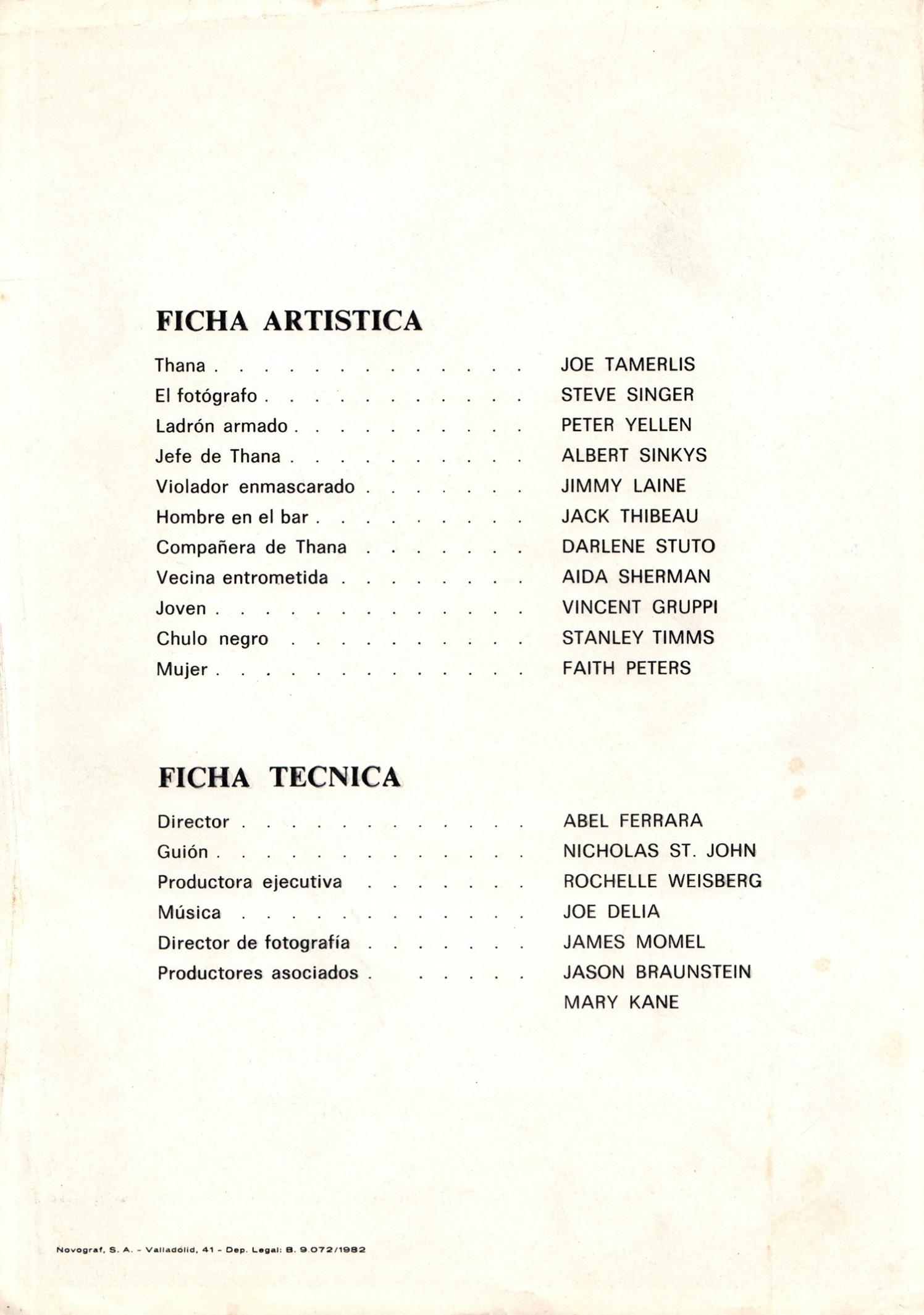 ms45-pressbook-spain-2