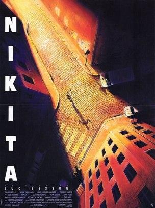 nikita_primary