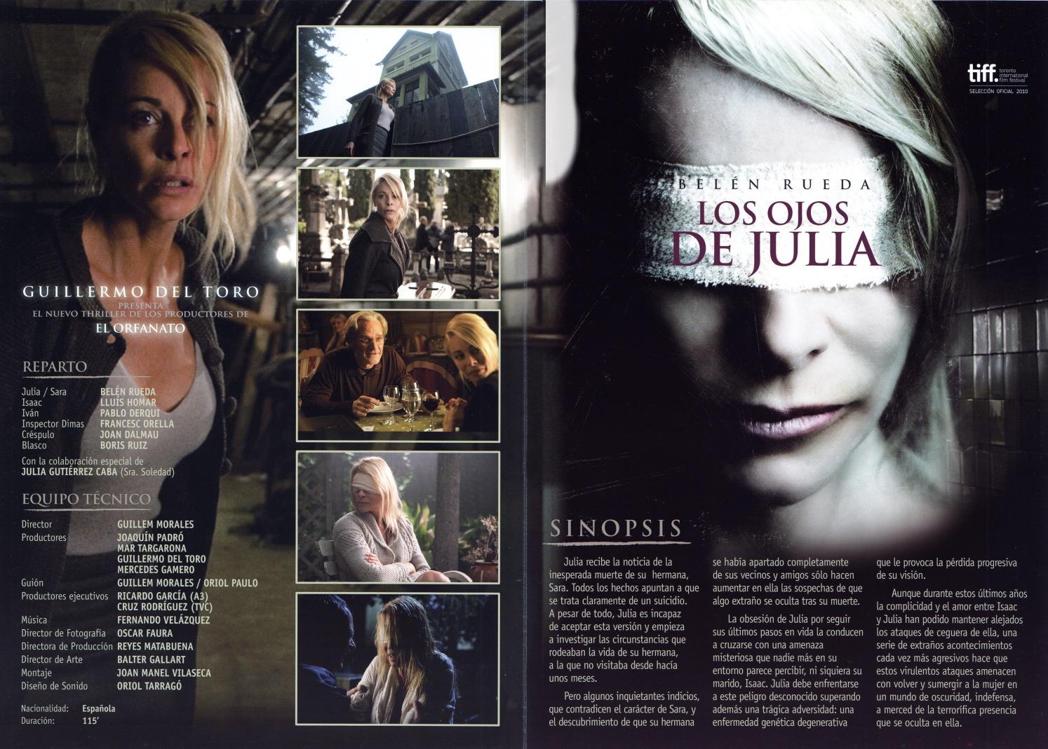 theeyesofjulia-pressbook-spain-2