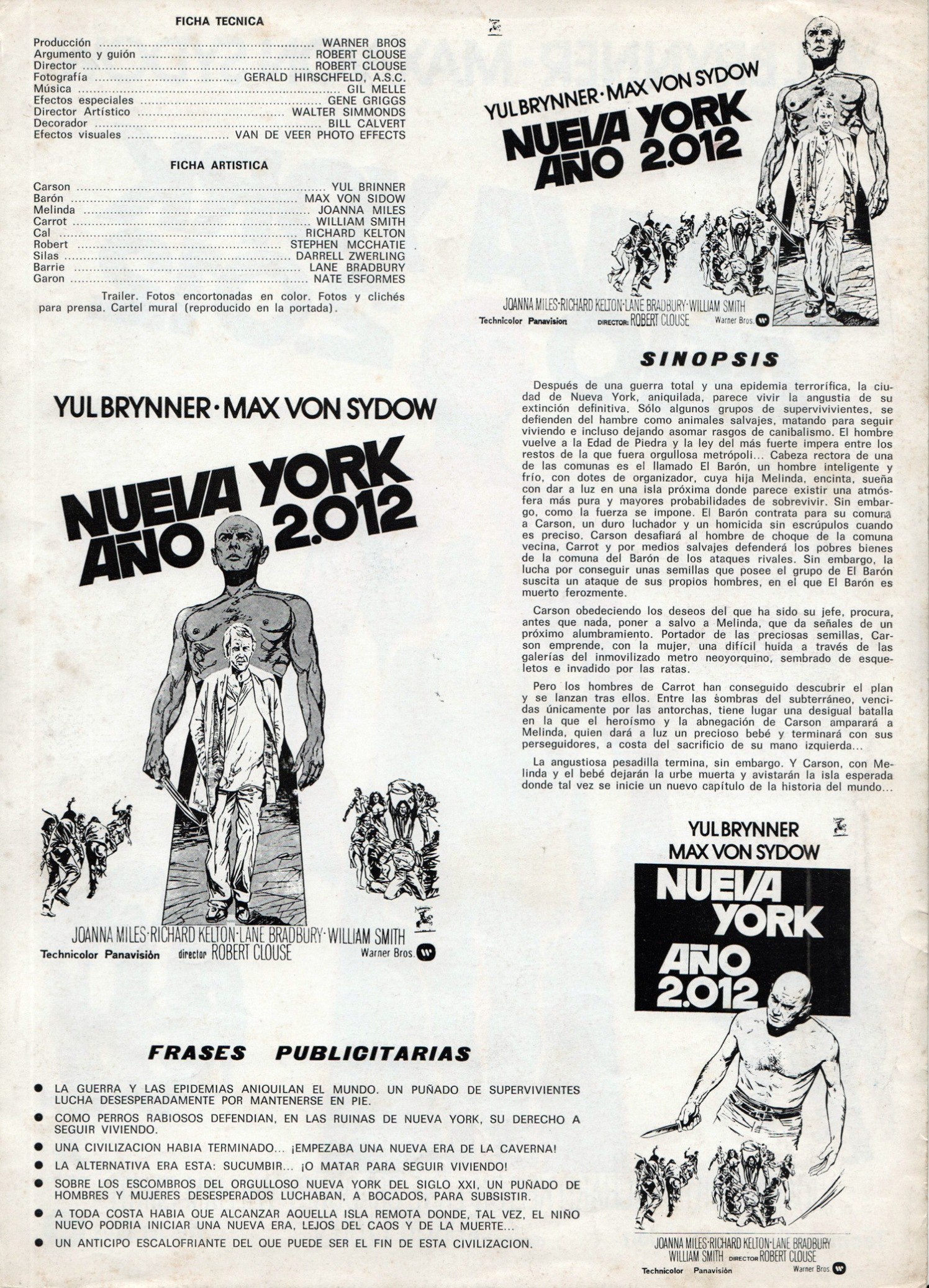 theultimatewarrior-pressbook-spain-2