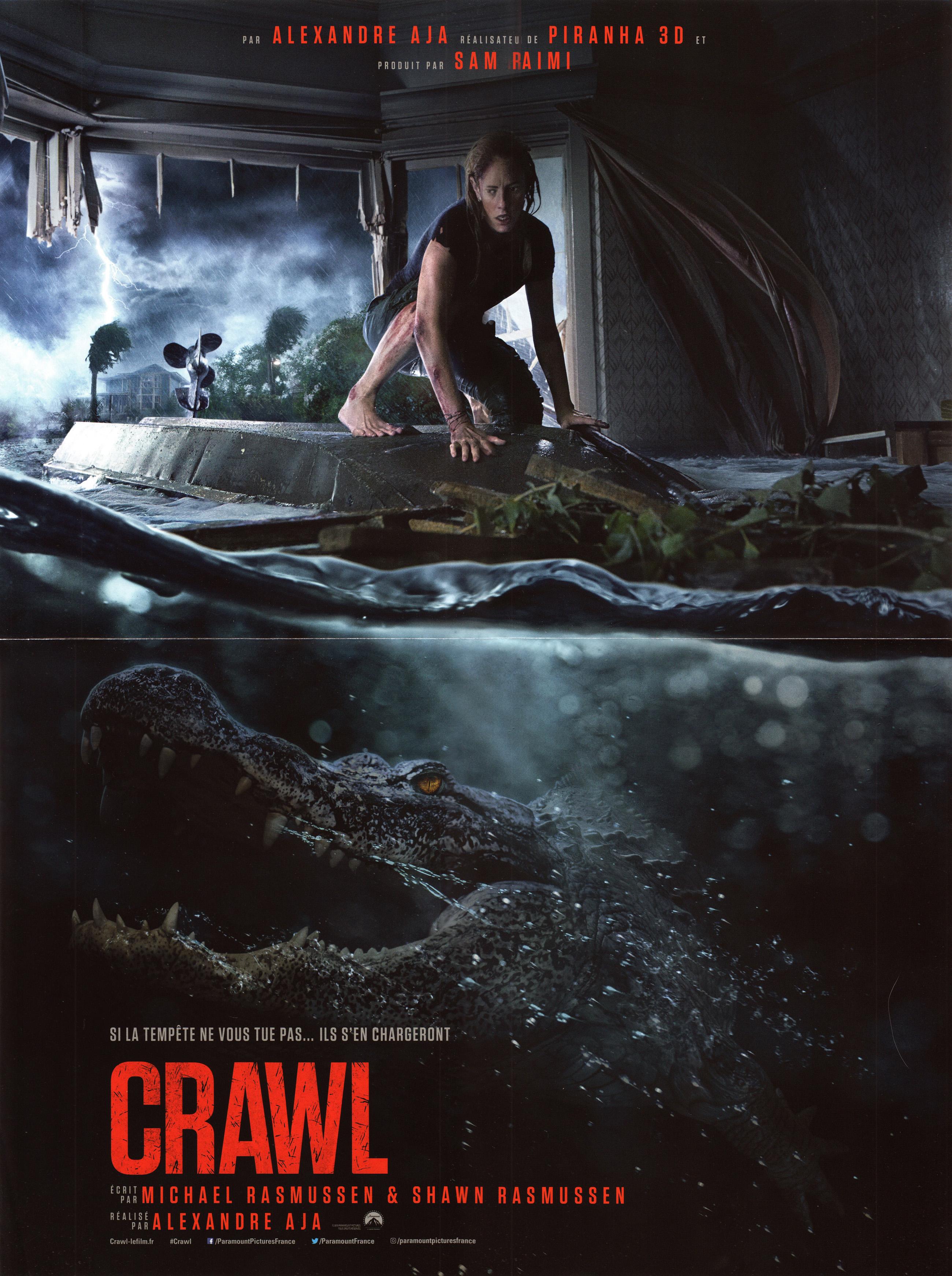 crawl-france-4