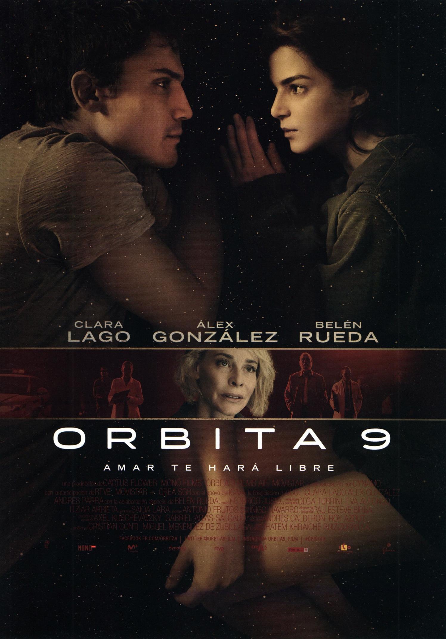 orbit9-spain-1