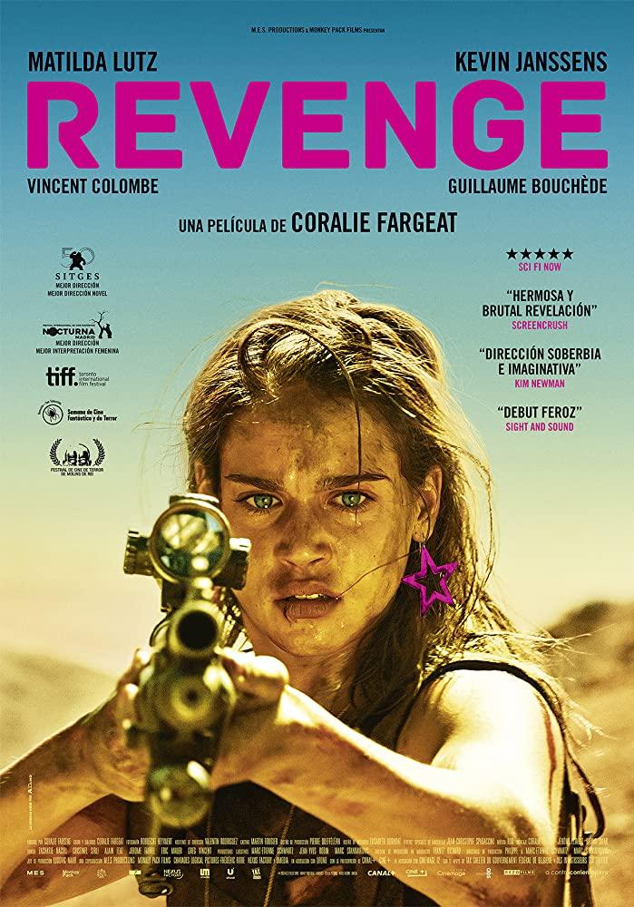revenge_primary